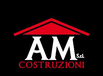 A.M. Costruzioni